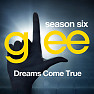 Bài hát Teach Your Children (Glee Cast Version) - The Glee Cast