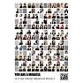 Bài hát You Are A Miracle - Various Artists