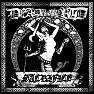 Bài hát The Malefice - Dead To This World