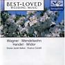 Bài hát Adagio - Maurice Andre/Jane Parker-Smith - Various Artists