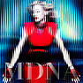 MDNA (Standard Edition) - Madonna