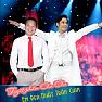 Bài hát LK Em Number One - Ngọc Sơn ,Ngọc Hải