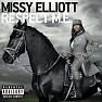 Bài hát Get Ur Freak On - Missy Elliott