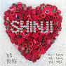 Bài hát Late Regrets - Shinji