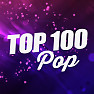 Album Top 100 Pop Âu Mỹ Hay Nhất - Various Artists
