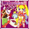 Bài hát Whoopie コースター - Whoops!!