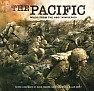 Bài hát Honor (Main Title Theme From The Pacific) - Various Artists