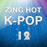 Nhạc Hot K-Pop Tháng 12/2013 - Various Artists