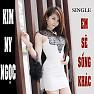 Bài hát Tình Khúc Chia Ly - Kim Ny Ngọc , Dĩ Đăng