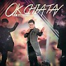 Album OK Chia Tay - Hamlet Trương