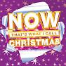 Bài hát Rockin' Around the Christmas Tree - Brenda Lee