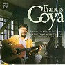 Album Francis Goya Collection (CD1) - Francis Goya