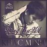 Bài hát Anh Phải Làm Sao - Khắc Minh