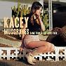Bài hát Keep It To Yourself - Kacey Musgraves