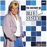 Bài hát Love Me More - Blue System