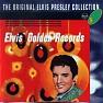 Bài hát Love Me Tender - Elvis Presley