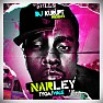 NARLEY (CD2) - Tyga ft. Wale