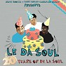Le Da Soul (CD2) - Various Artists