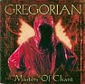 Bài hát The Sound Of Silence - Gregorian