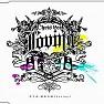 Bài hát Loving - Lý Vũ Xuân