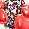 Bài hát チョコの奴隷 (Choco No Dorei) - SKE48