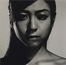 Bài hát Sakura Drops - Utada Hikaru