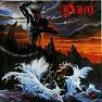 Bài hát Holy Diver - Dio