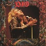 Bài hát Drum Solo - Dio