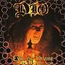 Bài hát Rock And Roll - Dio