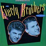 Bài hát Let It Be Me - The Everly Brothers