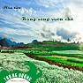 Bài hát Tình Quê Hương - Hòa Tấu