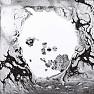Album A Moon Shaped Pool - Radiohead