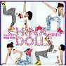 Bài hát Wo Wo - China Dolls