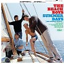 Summer Days (And Summer Nights!!) - The Beach Boys