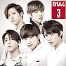 Bài hát SWEET GIRL (Japanese Ver.) - B1A4