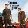 Bài hát Tip It Back - Florida Georgia Line