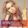 Promotional (Singles) - Bridgit Mendler