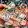 Bài hát I'm A Trap-A-Holic - Future