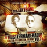Hustle Made Radio 2 - Various Artists