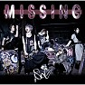 MISSING - SuG