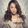 Bài hát Go The Distance - Zendee