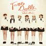 Bài hát Can You Love Me - 5Dolls, Dani (T-ARA N4)