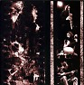 Bài hát Dynamics of the Impromptu 2 - Derek Bailey
