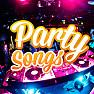 Album Tuyển Tập Bài Hát Hay Cho Party - Various Artists