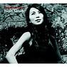 Bài hát リンダ (Linda) - Mariya Takeuchi