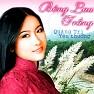 Bài hát Quảng Trị Yêu Thương - Vân Khánh