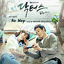 Album Doctors OST Part.1 - Kwon Sool Il, Park Yongin