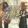Bài hát Two Lovers - Davichi