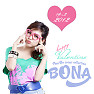Happy Valentine - Phc B,Bona