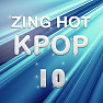 Nhạc Hot K-Pop Tháng 10/2013 - Various Artists